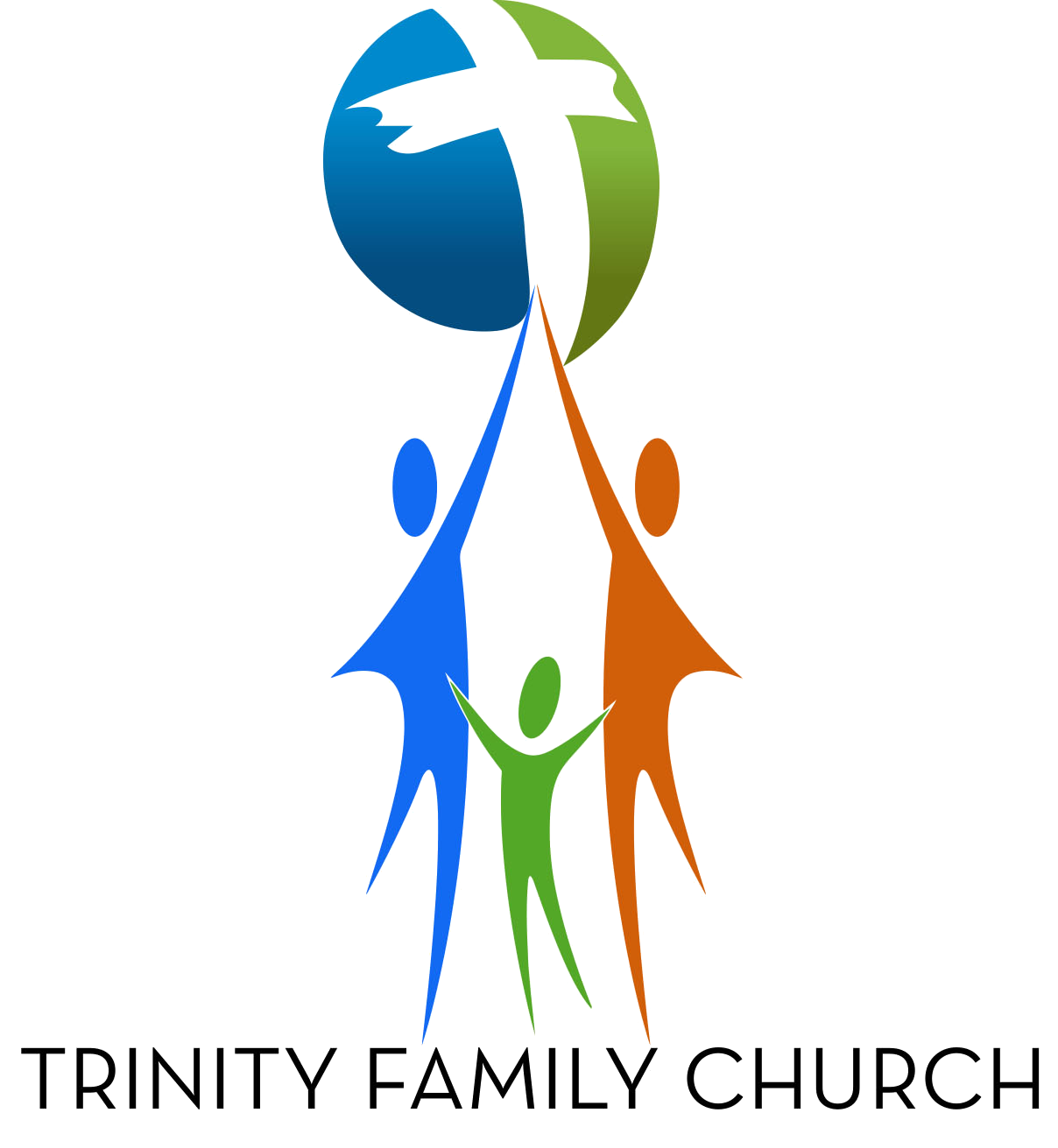 contact trinity family church